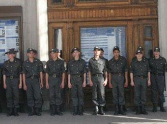 Власти отозвали разрешение митинговать на Триумфальной