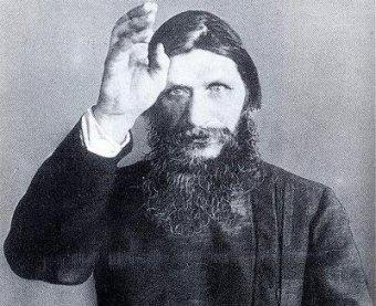 Раскрыта тайна убийства Распутина
