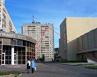 В Удомле Тверской области задержан мужчина, стрелявший в людей