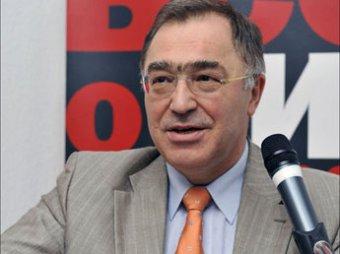 Тендеры довели руководителя департамента Минздрава до отставки