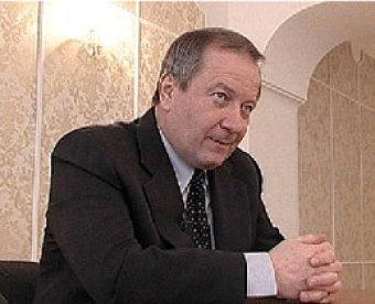 Скуратов: Березовский мог знать о готовящемся убийстве Листьева