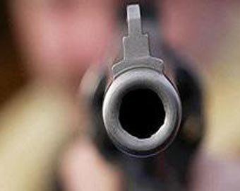 В Москве школьнику выстрелили в глаз из пистолета