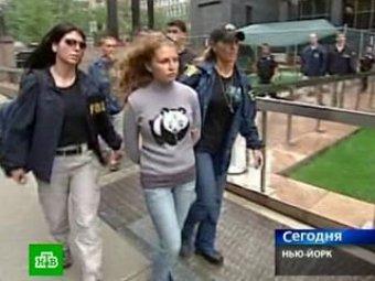 В США арестованы за мошенничестов 25 российских хакеров. Еще 11 в розыске