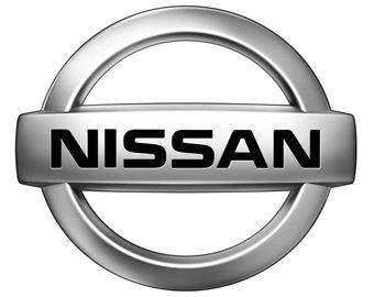 Nissan отзывает 2,14 миллиона автомобилей