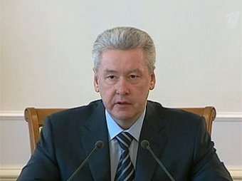 Главный кандидат в мэры Москвы не рвется возглавить столицу