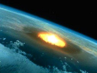 Земле угрожают 1000 астеродидов. Ученые описали возможные последствия