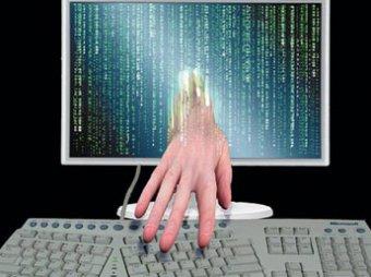 Хакеры разработали универсальную технологию взлома