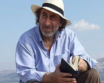 Букеровскую премию 2010 года получил британец Говард Джейкобсон