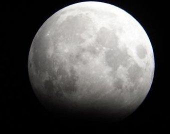 Ученые NASA раскрыли секреты темной стороны Луны