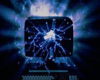 Опасный компьютерный вирус появится в Интернете 10 октября?