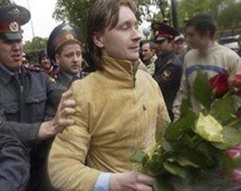 Страсбургский суд встал на сторону геев