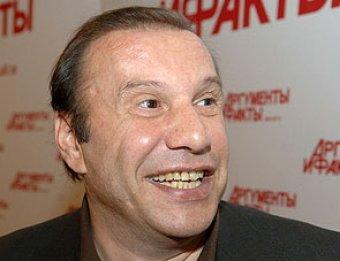 """Виктор Батурин утверждает, что его сестра и """"Интеко"""" разорены"""