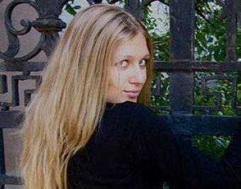 Видео расстрела журналистки Russia Today попало в Сеть