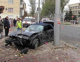 В Севастополе местный футболист убил двух женщин и двух детей