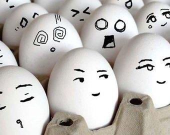 Диетологи развенчали миф о пользе яиц