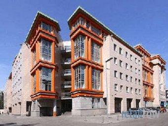 Составлен рейтинг самых дорогих офисов Москвы