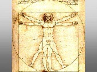 Ученые разгадали секрет таланта Леонардо да Винчи и Пабло Пикассо