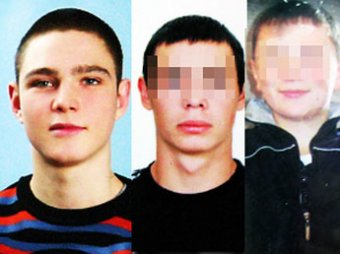 В деле об убийстве 12 человек на Кубани задержан пятый подозреваемый - он забойщик скота