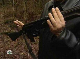 """СК: банда Цапка не причастна к убийству семьи спецназовца на трассе """"Дон"""""""