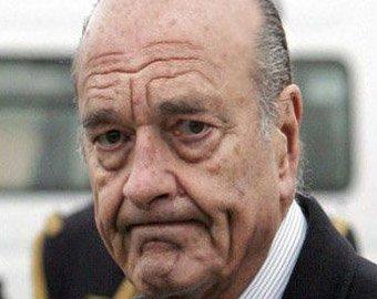 Бывший президент Франции предстанет перед судом