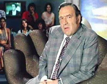 Во Франции скончался актер Жюльен Гийомар