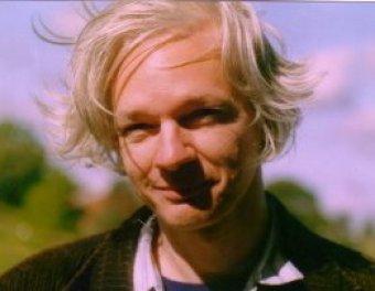 Суд Швеции выдал ордер на арест основателя WikiLeaks: его обвиняют в изнасилованиях