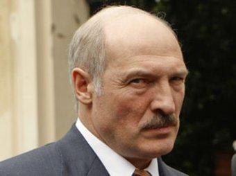 Лукашенко: российские власти похерили Союзный договор