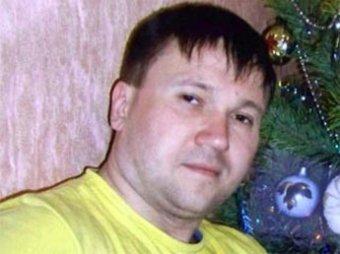 Объявлен в розыск мужчина, зверски убивший 5-месячного сына