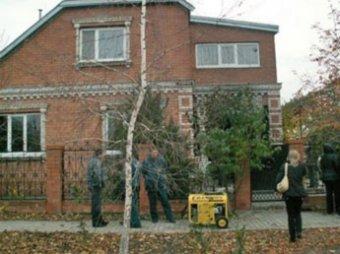 Резня в Кущевской могла быть разборкой наркодельцев