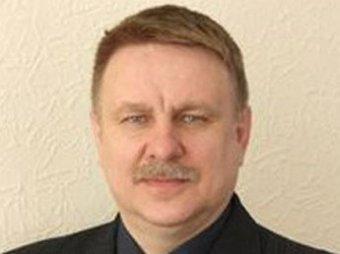 Глава счетной палаты Приморья задержан при получении взятки