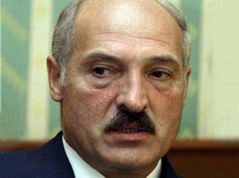 Лукашенко унизил главу МИД РФ Лаврова
