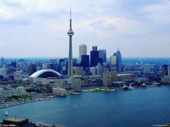 Новые визовые требования Канады возмутили МИД России