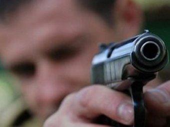 """ИноСМИ пишут о загадочных смертях """"российских шпионов"""""""