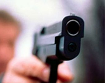 В Москве ограблен банк, убит охранник