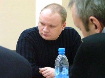 Олег Кашин дал первое после избиения интервью