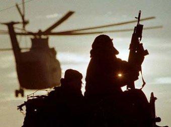 В Британии опубликованы записки участника чеченских сражений