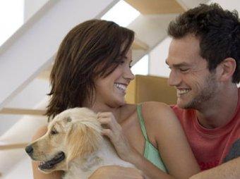 Ученые назвали срок, когда приходит семейное счастье
