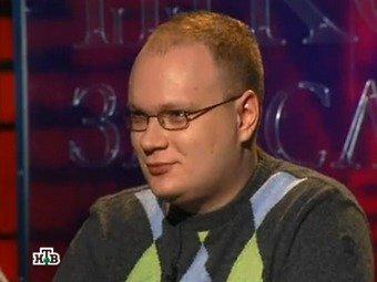 """В Москве жестоко избит журналист газеты """"Коммерсантъ"""": ему сломали ноги и оторвали пальцы"""