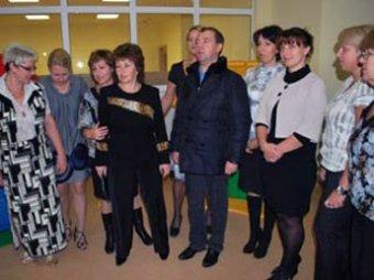 Медведев впервые посещает Курильские острова, вызвав недовольство японцев