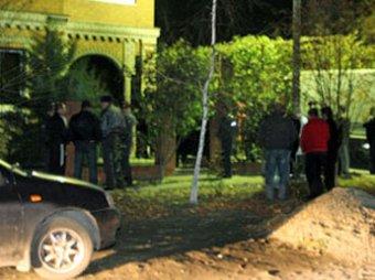 Следствие: 12 человек на Кубани убивали профессиональные киллеры