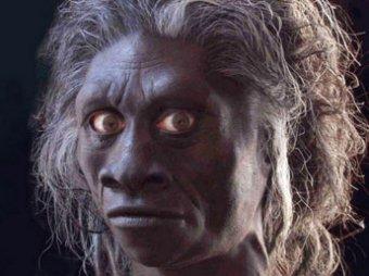 Ученые выяснили, чем человек отличается от неандертальца