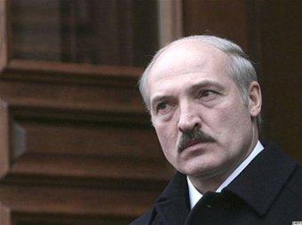 """Лукашенко больше не хочет """"корячиться перед Россией"""""""