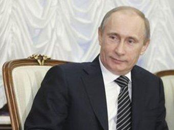 """Путин ответил американцам о демократии: """"Чья бы корова мычала"""""""