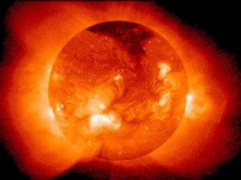 Ученые научились добывать энергию из солнечного света