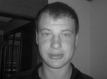 "Блоггеры нашли сходство между убитым фанатом ""Спартака"" и напавшим на Кашина преступником"