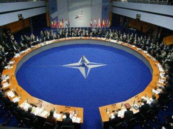 WikiLeaks: войска НАТО приготовились к войне с Россией