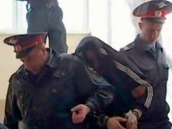 Убийца 4 детей на Кубани шокировал следователей подробностями признания