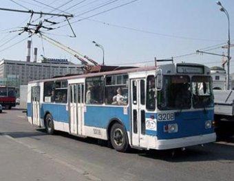 Проезд в наземном транспорте и в метро подорожают