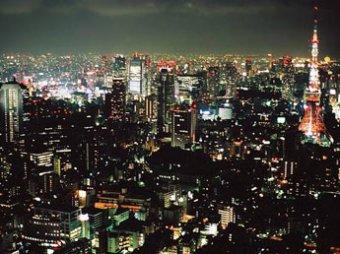 Названы самые дорогие города мира 2010