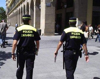 В Испании найдены украденные работы Пикассо